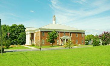 Grundy-County-Courthouse-Altamont-tn3.jpg