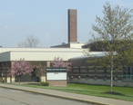 Windham_high_school.jpg