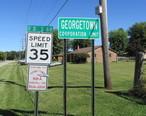 GeorgetownOhio1.JPG