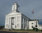 Brown_County_Courthouse_in_Georgetown_from_southwest.jpg