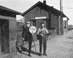 Depot_in_Greenfield__Ohio__1920_.jpg