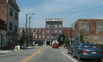 DowntownPetersburgVa-2.jpg