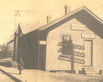 Chester__Virginia_Station_on_the_Seaboard_Air_Line_1914.jpg