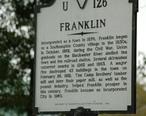 Franklin_VA_sign.JPG