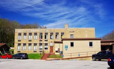 Danville-Community-Center-wv.jpg