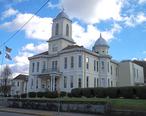 Lewis_County_Courthouse_Weston.jpg