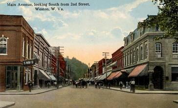 Main_Avenue__Looking_South__Weston__WV.jpg