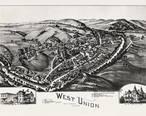 Fowler_s_1899_West_Union.jpg