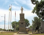 Confederate_Soldiers_Monument__Taylorsville__North_Carolina.jpg
