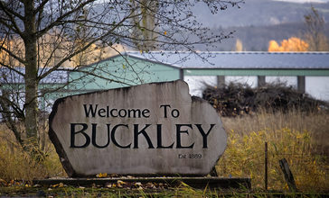 Buckley_Welcome_Sign.jpg