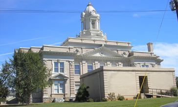 Jefferson_County_Courthouse_4.JPG
