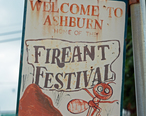 Fire_Ant_Festival_sign__Ashburn__GA__US.jpg