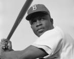 Jackie_Robinson__Brooklyn_Dodgers__1954.jpg