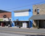 Rockford_Alabama_Downtown.JPG