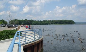 Pymatuning_Reservoir.jpg