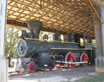 Pioneer_Museum_of_Alabama_Locomotive.jpg