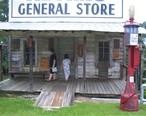 Pioneer_Museum_Adams_General_Store.jpg