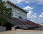Veterans_Memorial_Stadium_Troy_-_Home_Side.jpg