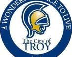 City_of_Troy_Alabama_Seal.jpg