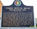 Three_Notch_Road_Troy.jpg