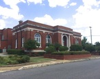 Troy_Alabama_Carnegie_Library.jpg