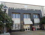 Pike_County_Alabama_Courthouse.JPG