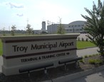Troy_Alabama_Municipal_Airport.JPG