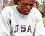 Willie_Davenport_1968.jpg