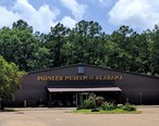 Pioneer_Museum_of_Alabama.jpg