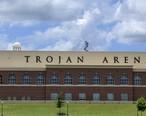 Trojan_Arena_2.jpg