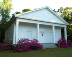 Sardis_Baptist_Church_Union_Springs_Alabama.JPG