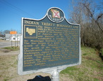 Treaty_of_Fort_Jackson_Historical_Marker.JPG