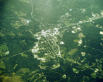 Union_Springs_AL_from_airplane.jpg