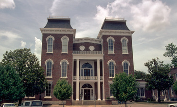 Bullock_County_Courthouse.jpg