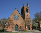 St._Paul_s_Episcopal_Church_Selma.jpg