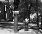 Segregation_1938b.jpg