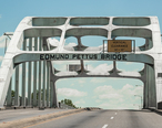 Edmund_Pettus_Bridge__Selma__Alabama__27609419870_.jpg