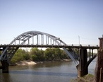 Edmund_Pettus_Bridge_03.jpg