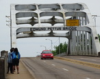 Edmund_Pettus_Bridge_-_Selma_-_Alabama_-_USA_-_01__33594657054_.jpg