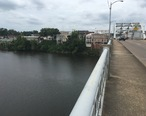 Edmund_Pettus_Bridge_over_Alabama_River.jpg