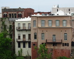 Downtown_Facades_-_Selma_-_Alabama_-_USA__33594658004_.jpg