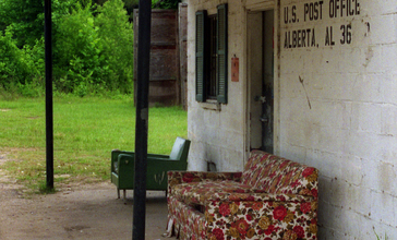 Abandoned_post_office_in_Alberta__Alabama.jpg