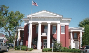 Wilcox_County_Courthouse.jpg