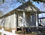 Safe_House_Black_Historic_Museum_-_Greensboro__Alabama.jpg