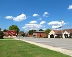 Decatur-Main-Street-tn1.jpg