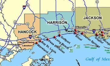 Mississippi-Coast-towns-NOAA.jpg