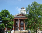 Lincoln_County_Courthouse__Stanford__Kentucky_.jpg