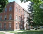 Noble_County_Courthouse_Ohio.jpg