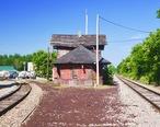 Midland-train-station-oh.jpg