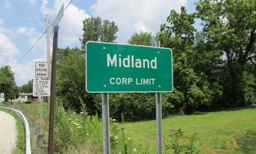 Midland1.JPG